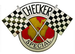 1checker review