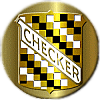 Checker Cab Club